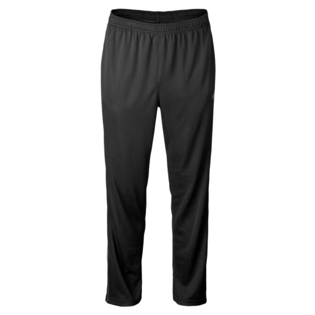 Mens Stand By Pant