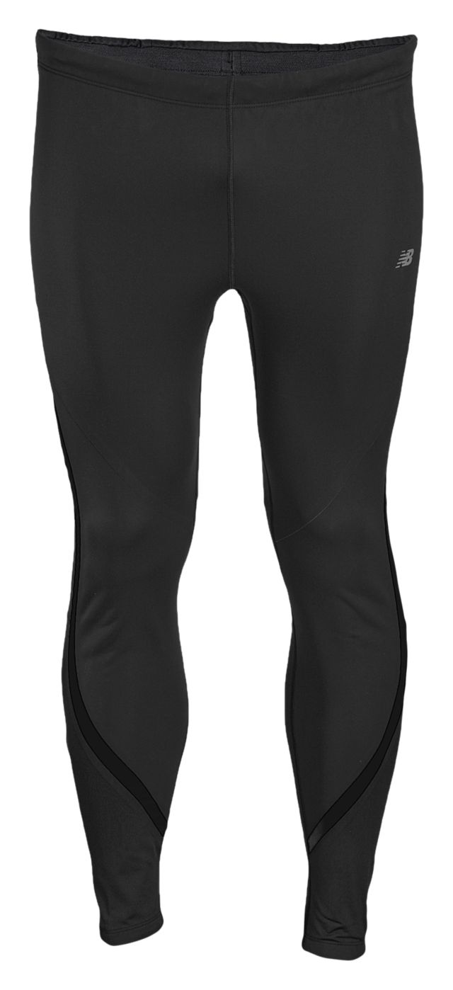 NBx Windblocker Tight 2.0