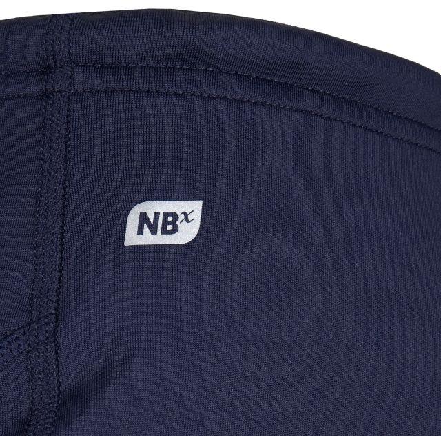 NBx Thermal Pant