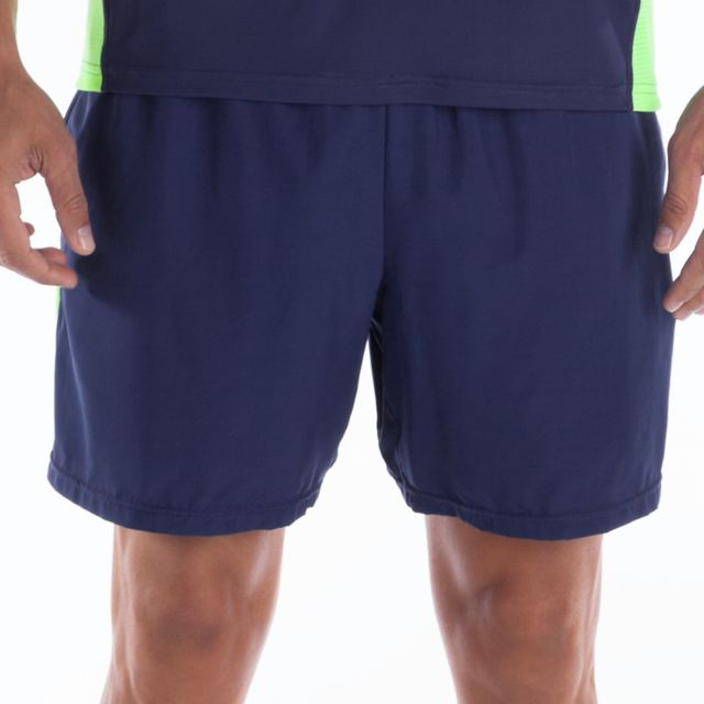 Mens 7 inch Go 2 Short