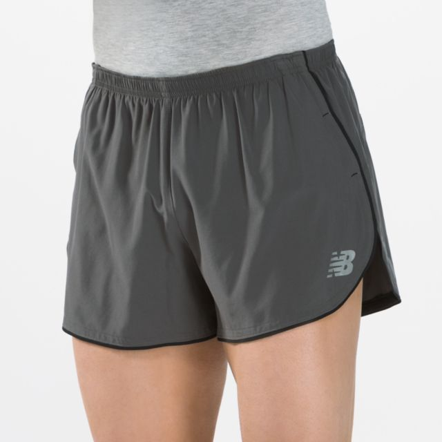 Mens Boylston Short