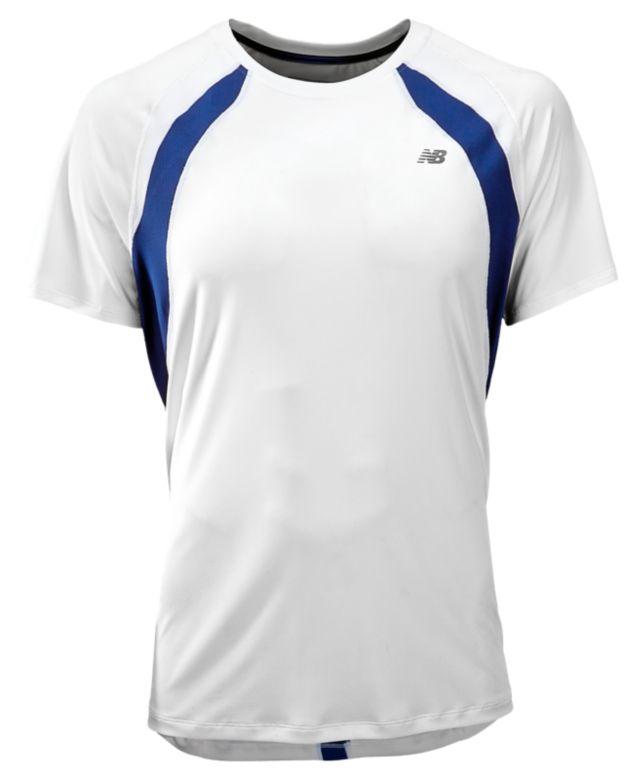 Icefil® Short Sleeve