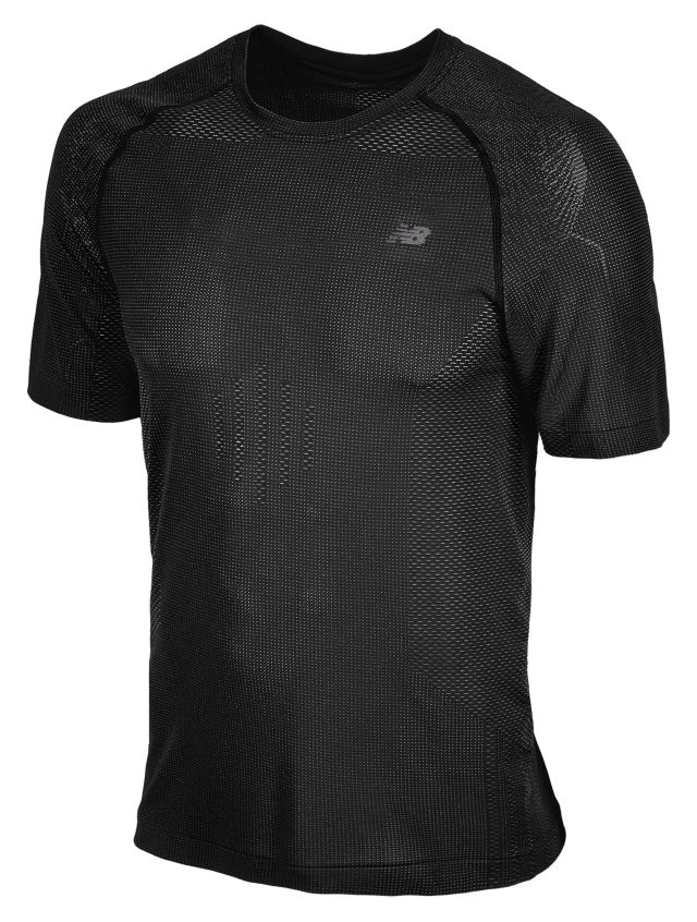 NBx Minimus Short Sleeve