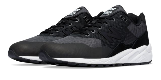 Men's 580 Re-Engineered Woven