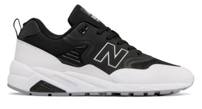 New Balance 580 Re-Engineered Men's Footwear Outlet Shoes Image