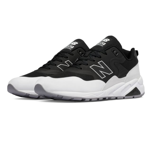 new balance men's 580 sale