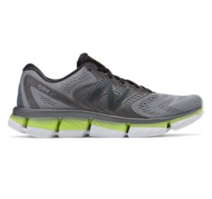 new balance 247 Pink Sale,up to 71% Discounts