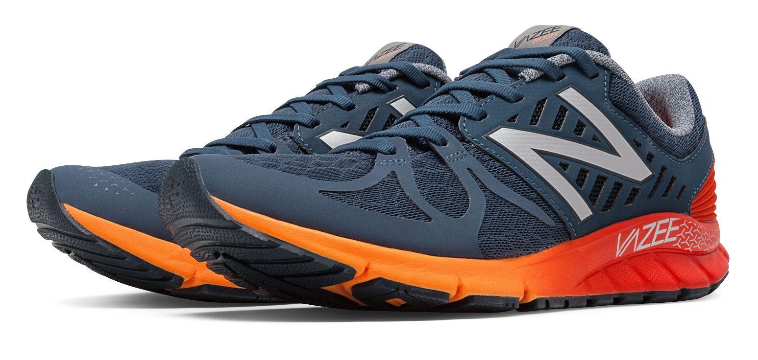Discount Men\u0027s New Balance Running Shoes | Cheap Running Shoes for Men | Joe\u0027s  New Balance Outlet
