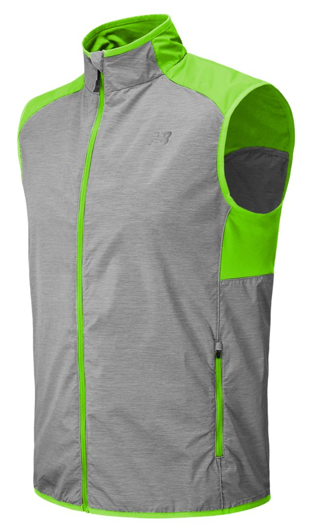 Surface Run Vest