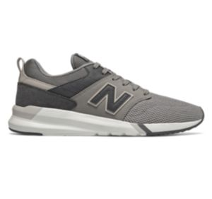 f387cf9d4a Joe's Official New Balance Outlet - Discount Online Shoe Outlet for ...