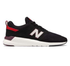 b4aa009e3bcf8 Men's New Balance Shoes Under $45 | Deep Discounts on New Balance Shoes |  Joe's New Balance Outlet