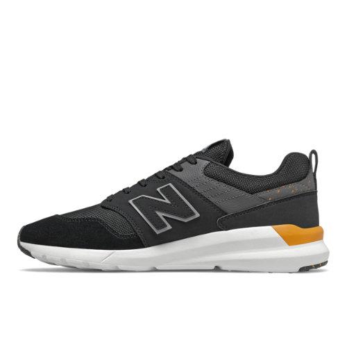 New-Balance-009-Men-039-s-Sport-Sneakers-Shoes thumbnail 6
