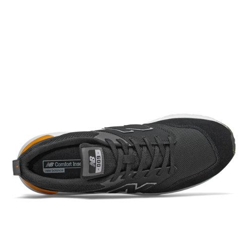 New-Balance-009-Men-039-s-Sport-Sneakers-Shoes thumbnail 7
