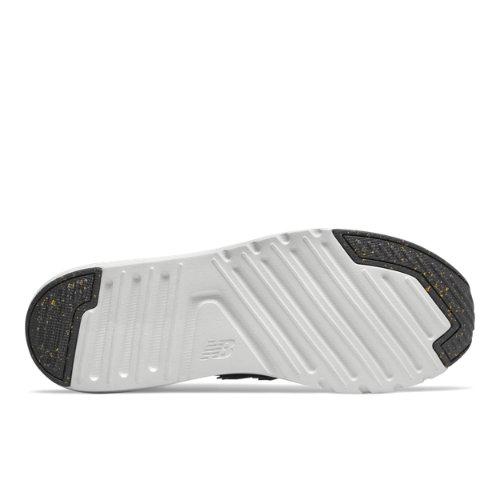 New-Balance-009-Men-039-s-Sport-Sneakers-Shoes thumbnail 8