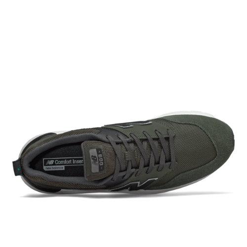 New-Balance-009-Men-039-s-Sport-Sneakers-Shoes thumbnail 11