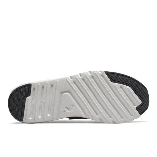 New-Balance-009-Men-039-s-Sport-Sneakers-Shoes thumbnail 12