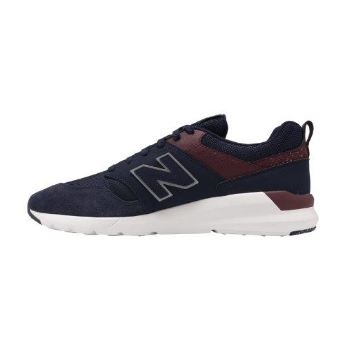 New-Balance-009-Men-039-s-Sport-Sneakers-Shoes thumbnail 14