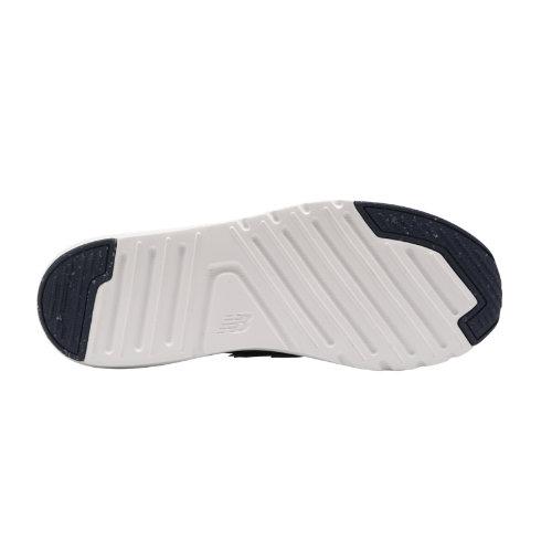 New-Balance-009-Men-039-s-Sport-Sneakers-Shoes thumbnail 16
