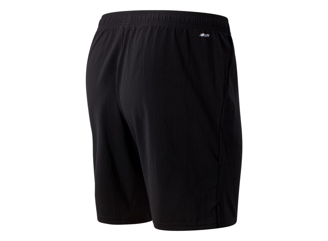 Men's Sport Woven Short