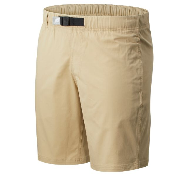 Men's NB Athletics Prep Short