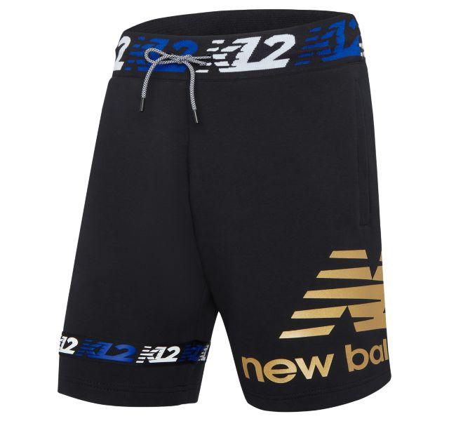 Men's Kl2 Short