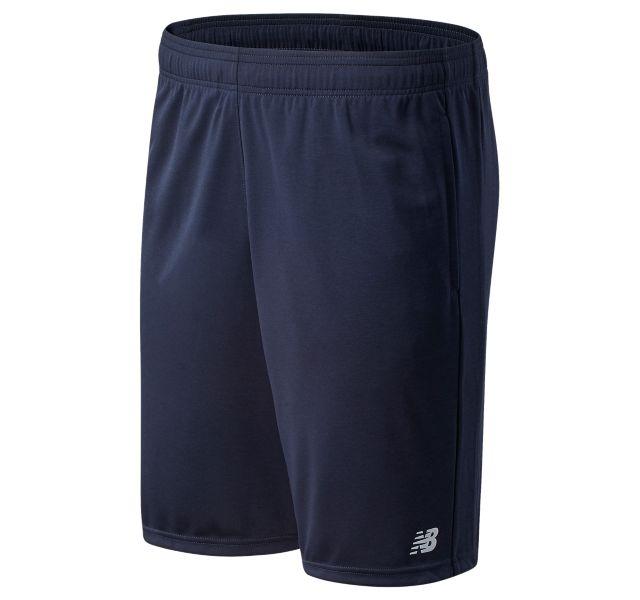 Men's Sport Knit 10 Inch Short