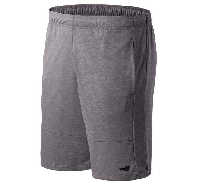 """Men's Sport Knit Short 10"""""""