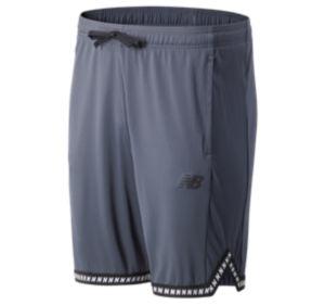 Men's NB ISO Short