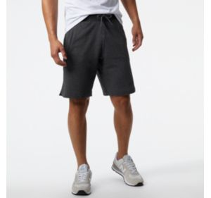 Men's NB Classic Core French Terry Short