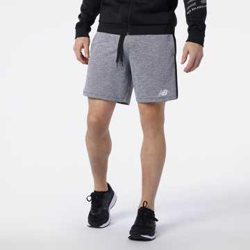 Tenacity Lightweight Knit Short