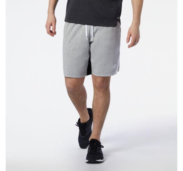 Men's R.W.T. Reversible Short