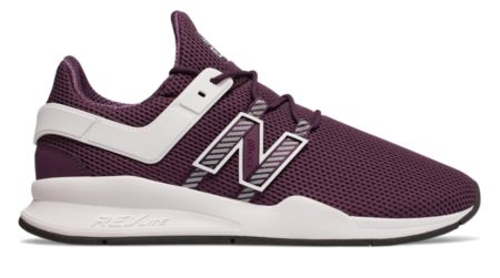 b395a968c Joe's Official New Balance Outlet - Discount Online Shoe Outlet for ...