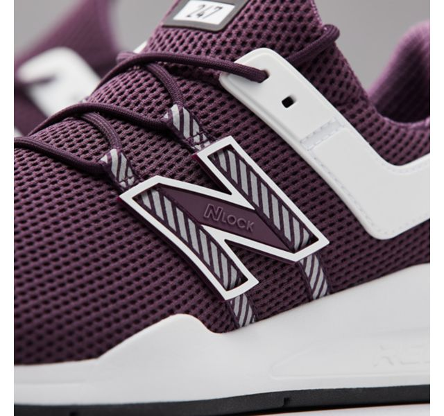 New Balance MS247-LT on Sale - Discounts Up to 62% Off on MS247DED ...