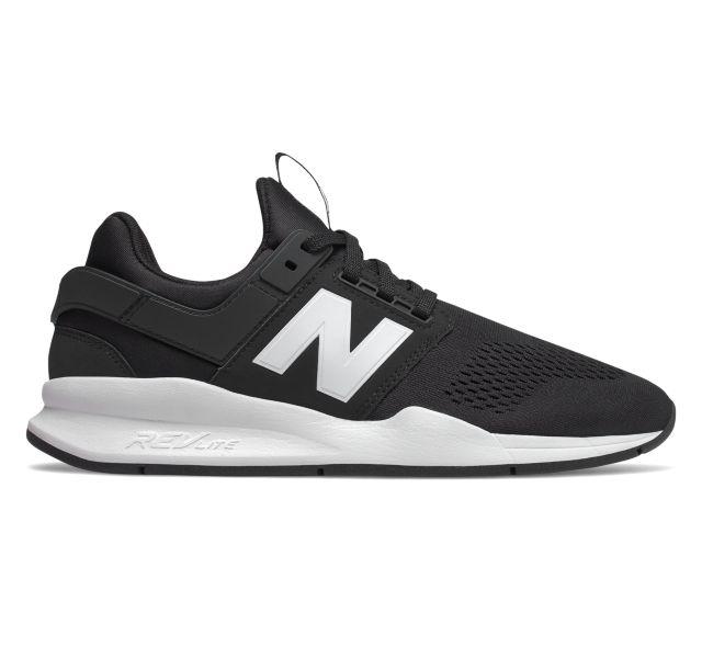 New Balance 247 Men's Sneaker