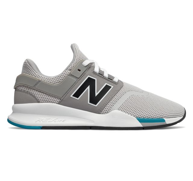 sneakers for cheap a35d6 163bf Daily Deal - Daily Discounts on New Balance Shoes   Joe s New Balance Outlet  Online