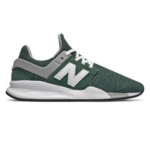 4064bf0e05a93 New Balance 247 Mens - MRL247 - NB Casual Shoes on Sale - Official ...