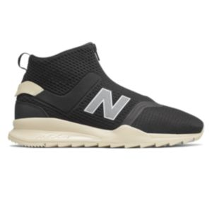 super populaire a6434 77094 New Balance 247 Mens - MRL247 - NB Casual Shoes on Sale ...