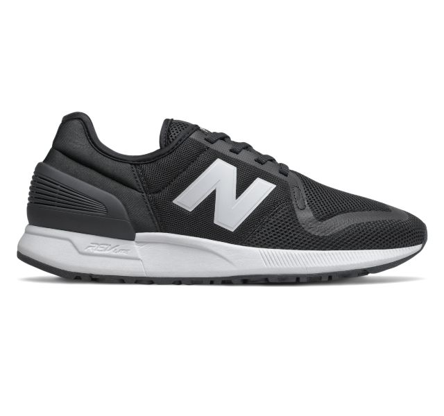 New Balance 247S Men's Shoes