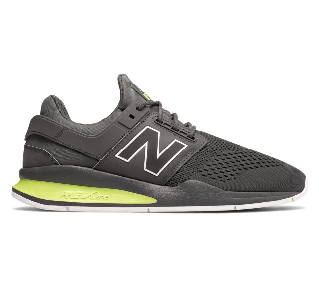 New Balance 247 Men's Shoes