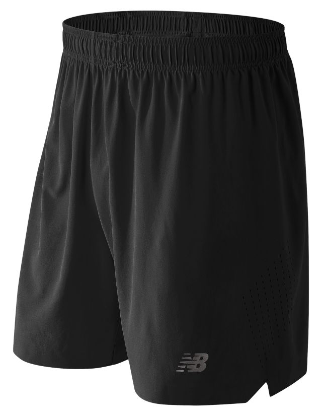 Men's 7in Shift Short
