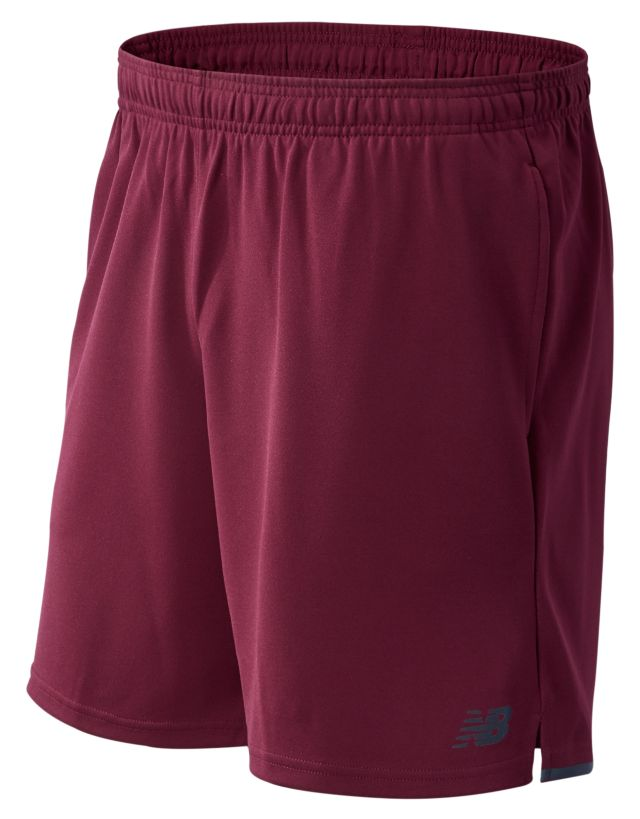8in Knit Training Short