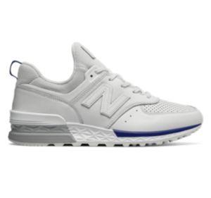 2902911b0e5 New Balance 574 Men s Sale - Up to 70% Off NB 574 - Joe s New Balance