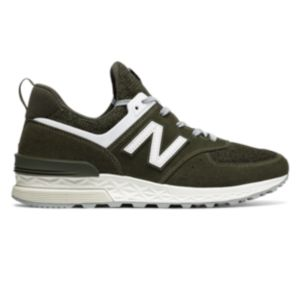 Daily Deal - Daily Discounts on New Balance Shoes  2a404d9643