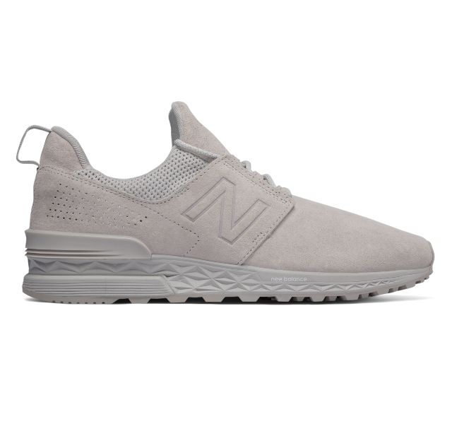 huge discount 89706 989ef New Balance MS574-SU on Sale - Discounts Up to 40% Off on MS574DB at Joe s New  Balance Outlet