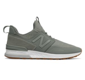 Sale Up 70Off Joe's Balance To 574 Men's New Nb uJcF1TK3l