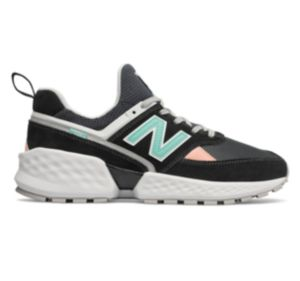 sports shoes f51ad 3a468 New Balance 574 Men s Sale - Up to 70% Off NB 574 - Joe s New Balance