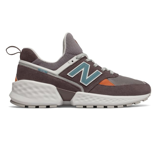 New Balance 574 Sport Men's Fashion Sneakers