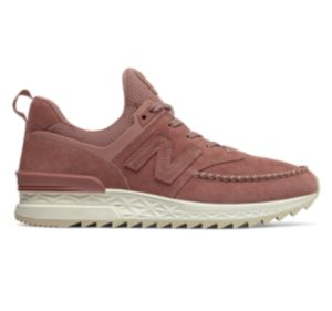new arrival 5ff70 454b4 New Balance 574 Sport & 574 Now On Sale - Shop Mens ...