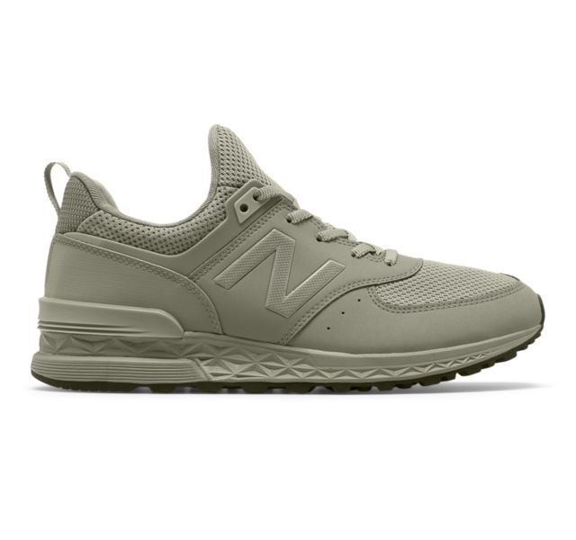 f9a97025d91 Daily Deal - Daily Discounts on New Balance Shoes | Joe's New Balance  Outlet Online