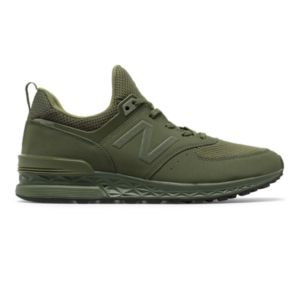 New Balance 574 Men's Sale - Up to 70% Off NB 574 - Joe's New Balance